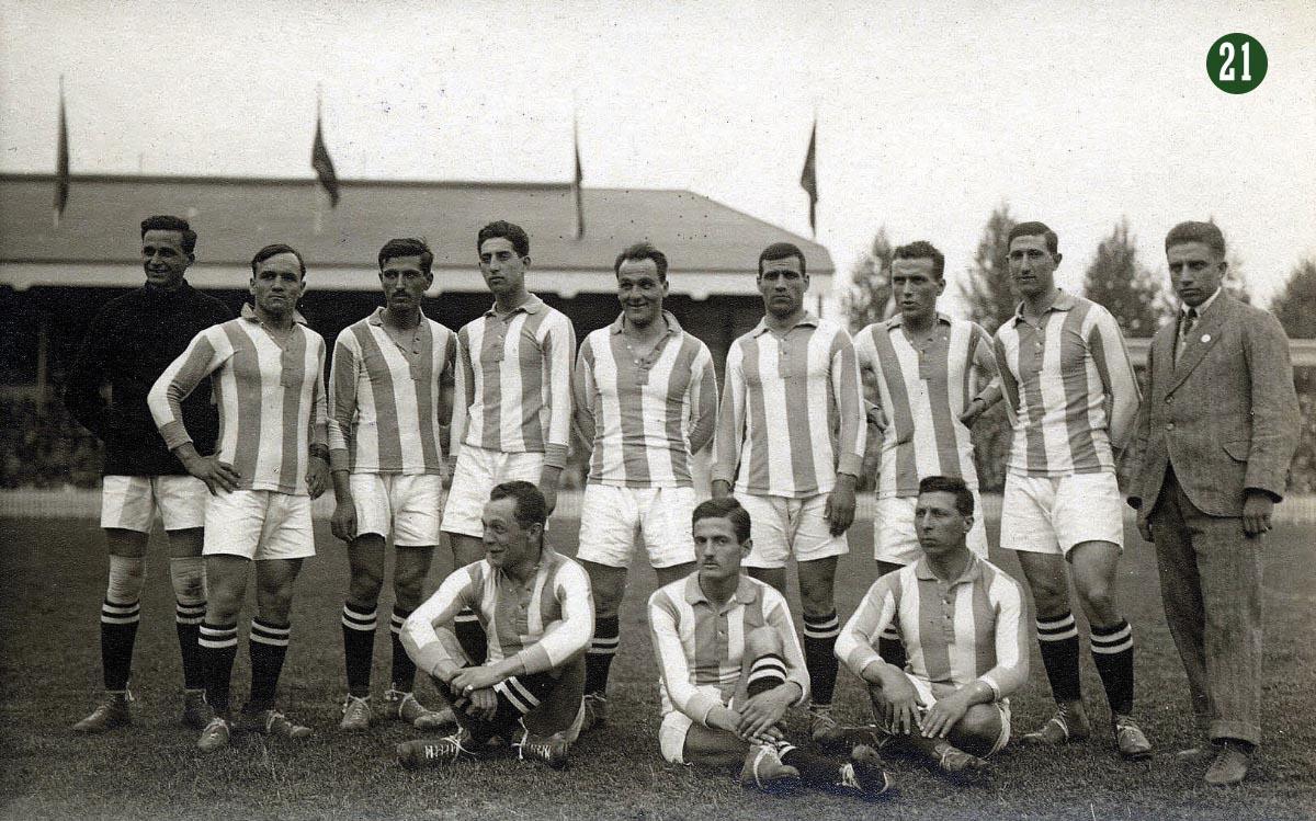Εθνική Ελλάδας Ολυμπιακοί Αγώνες 1920, Γιώργος Καλαφάτης, ο ιδρυτής του Παναθηναϊκού, Εκδοτική Belle Epoque www.b-e.gr www.vivliapao.gr